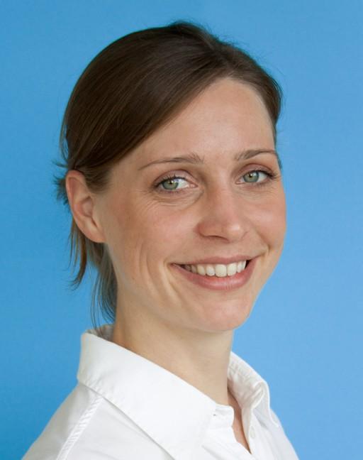 Praxis für Kieferorthopädie Dr. Franka Sickel Fachzahnärztin für Kieferorthopädie
